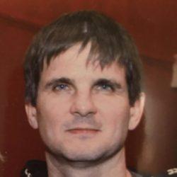 Алексей Анатольевич Воробьёв